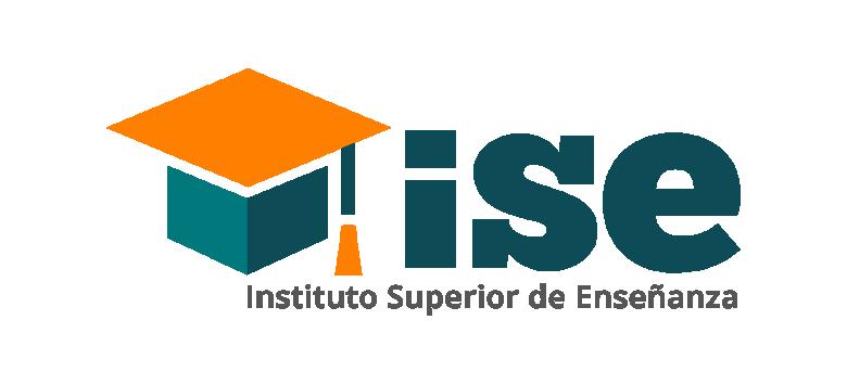 ISE CURSOS Educación a Distancia df555760650c